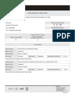REPORTE DE SEMANAS COTIZADAS.pdf