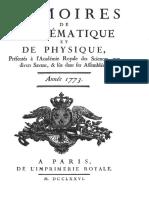 Coulomb 1773_Essai sur une application.pdf