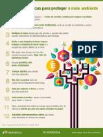 Infografico_proteger_meio_ambiente