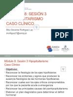 Módulo 8 Sesión 3 CCl Hipopituitarismo (1)(2)