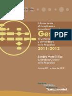 Informe de Gestión 2011  - 2012.pdf