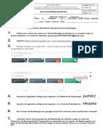 Cuestionario Protocolo Bioseguridad Radiologia.doc