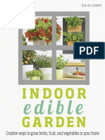 Indoor Edible Garden_ Creative Ways to Grow Herbs, Fruits, and Vegetables in Your Home.pdf