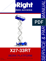 508403-002_X-27-33-RT_BE_VII_sn10131+_C.PS 2.pdf