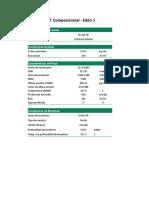 Validación PVT Eden_1.xlsx