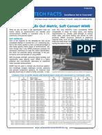 Malla Electrosoldada (US).pdf