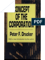 Drucker_1946_1993_The Concept_of_the_Corporation