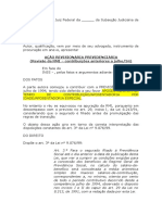 Petição inicial julho de 94.doc