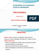 REACCIONES QUIMICAS _ SESION  2.pptx