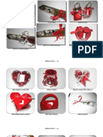 Vday Catalog