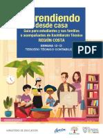 Semana12y13_3ero_Contabilidad_Costa.pdf