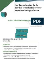 06CP-UsoTICenProyectosIntegradores.pptx