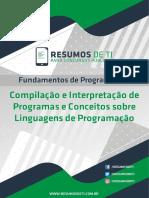 Fundamentos-de-Programação-Compilação-e-Interpretação-de-Programas-e-Linguagens-de-Programação_v1_1597350622.pdf