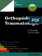 Conférenciers Traumatologie.pdf