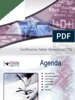 CTN.pdf