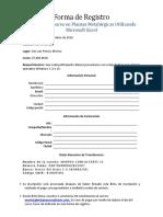 Forma_de_Registro_balance_2020