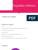 Muestras de proyectos (1).pptx