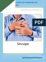PDF del tema.pdf
