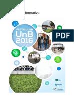 Boletim_Informativo_Vestibular_2016 UNB.pdf