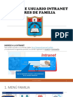 MANUAL DE USUARIO INTRANET PADRES.pdf