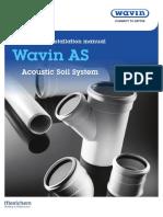 4428MCR-Wavin-AS-Acoustic-Soil-PIM-SW216-WEB.pdf