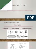 ceramicos proceso productivo (2)