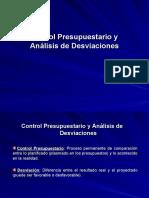 Contabilidad_Gerencial_7