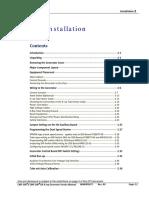 CMP 200DR - Ch2 INSTALLATION - MAN901471 RevAD (1).pdf
