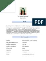 Act Hoja de Vida Caro C-convertido.pdf
