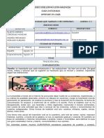 Sexto Agosto 2020 Guía integrada.pdf
