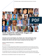 Inside Bangladesh's killing fields_ bloggers and outsiders targeted by fanatics.pdf