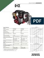 Catálogo do Motor_BR.pdf