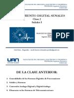 02 Procesamiento Digital de Senales - Señales I
