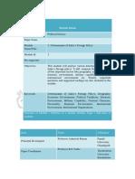 IFP Determinants Epathshala.pdf
