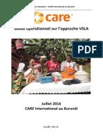Guide VSLA Standard utilisé par CARE Int'l.pdf
