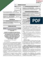 decreto-de-urgencia-que-modifica-el-decreto-de-urgencia-n-0-decreto-de-urgencia-n-027-2019-1837285-1