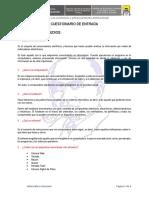TAREA Nª 1 COMPUTACION Y INFORMATICA.pdf