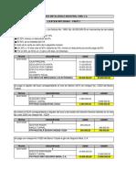 SAC Actividad 2.pdf