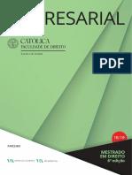 Brochura-mestrado direito empresarial-2018-19