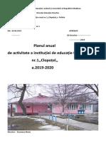 plan anual 2018-2019.docx