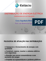 DE1DistribuicaoIntroducao.pdf