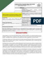 Guía_No_4_integración_sociales_(10°_y_11°)3