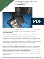 Carrelli-elevatori-Atex-antideflagranti_-la-norma-EN1755_2015-diventa-obbligatoria-TCE-Magazine