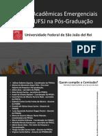 comissao_Atividades_Original_PG