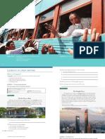 posessive exercises.pdf