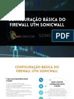 Ebook+SonicWall+–+Configuração+Básica__