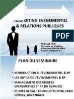 evenementielcomplet-130101052027-phpapp01.pdf
