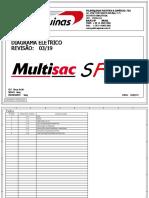 MLT SF 1100 03 19
