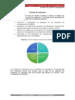 FormatoEvaluacionAI_P2018.pdf