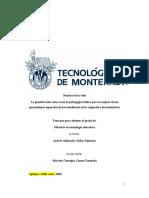 Tesis_Andrés Alejandro Alday version ultima arreglado2.1.docx